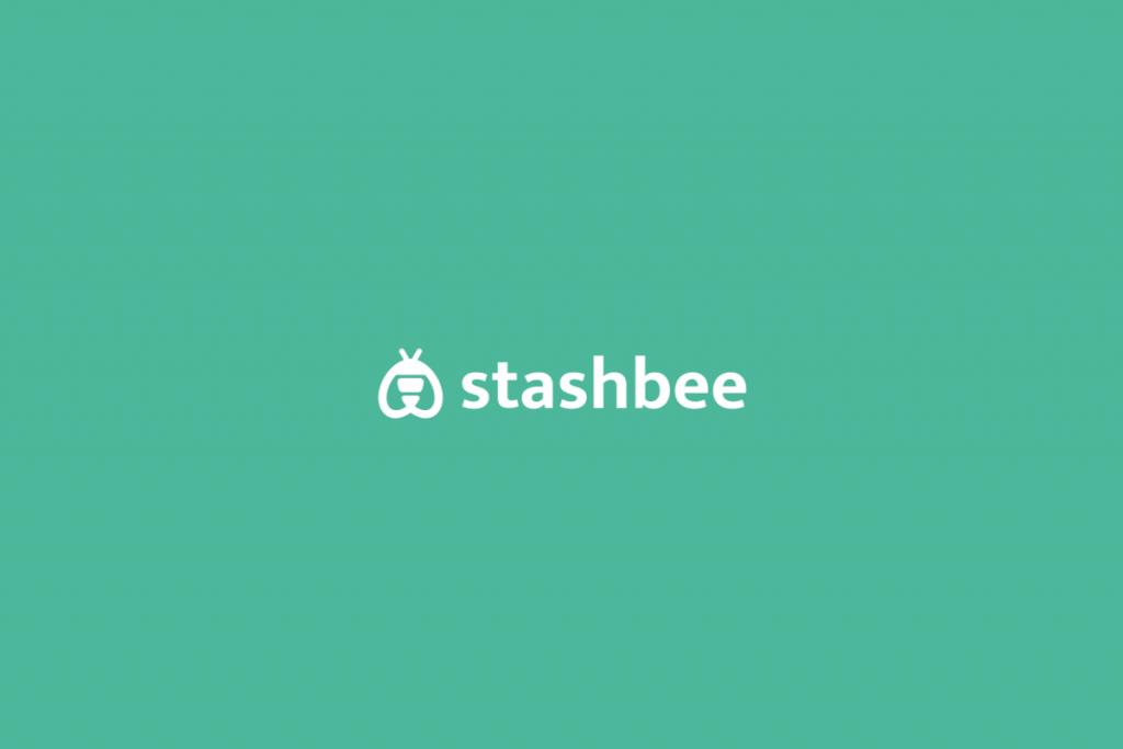 Stashbee