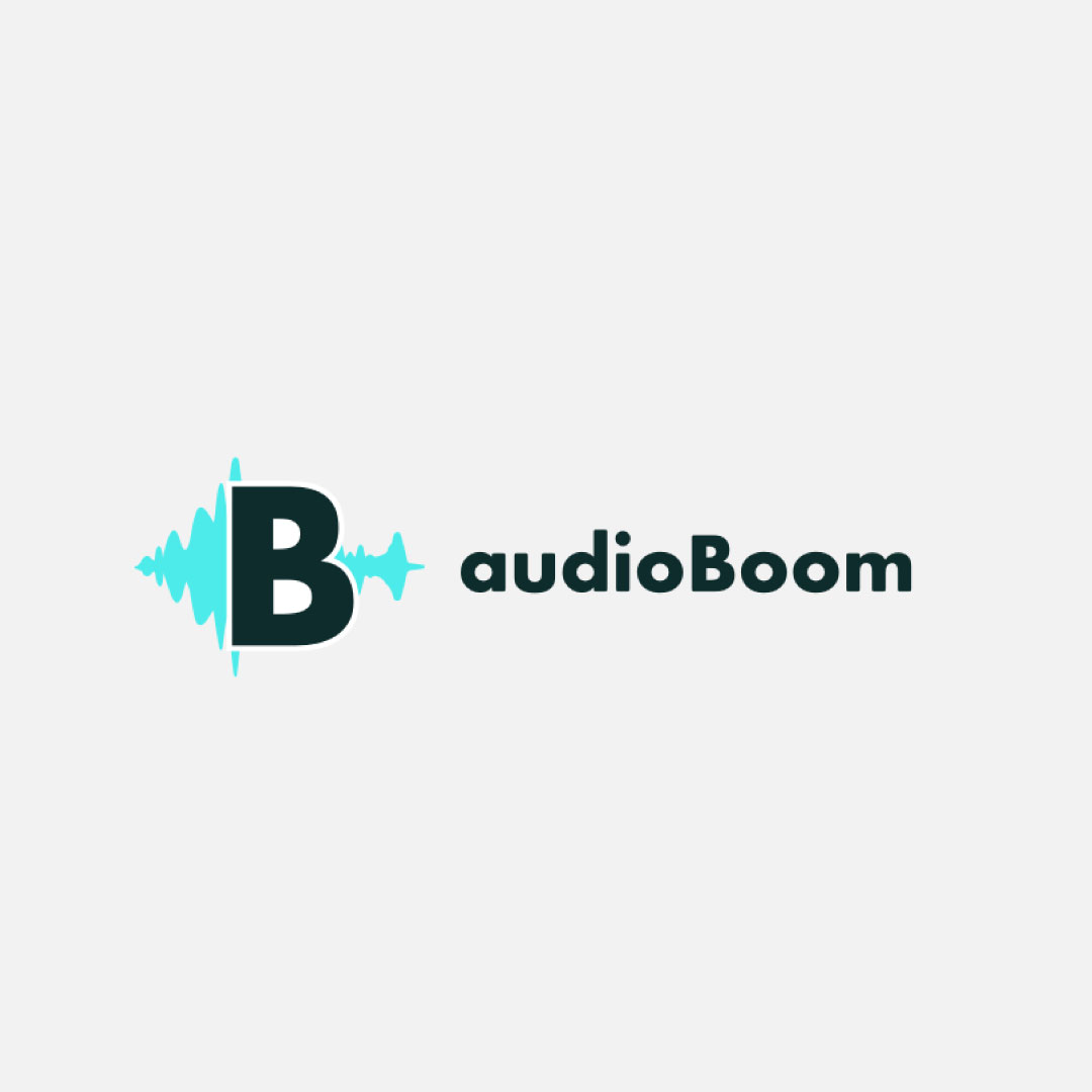 audioboom-bigger-brother