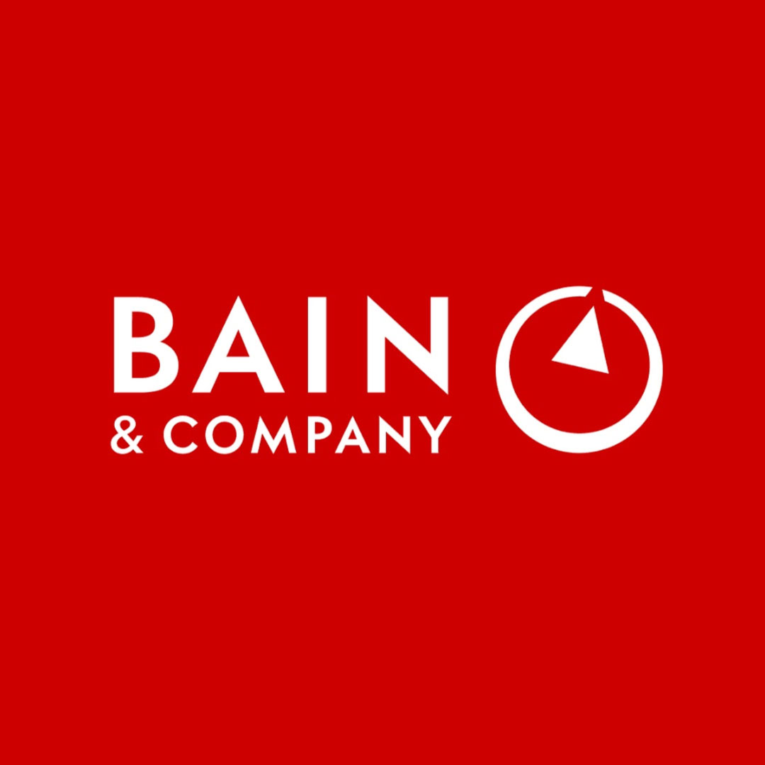 bain-&-company-bigger-brother