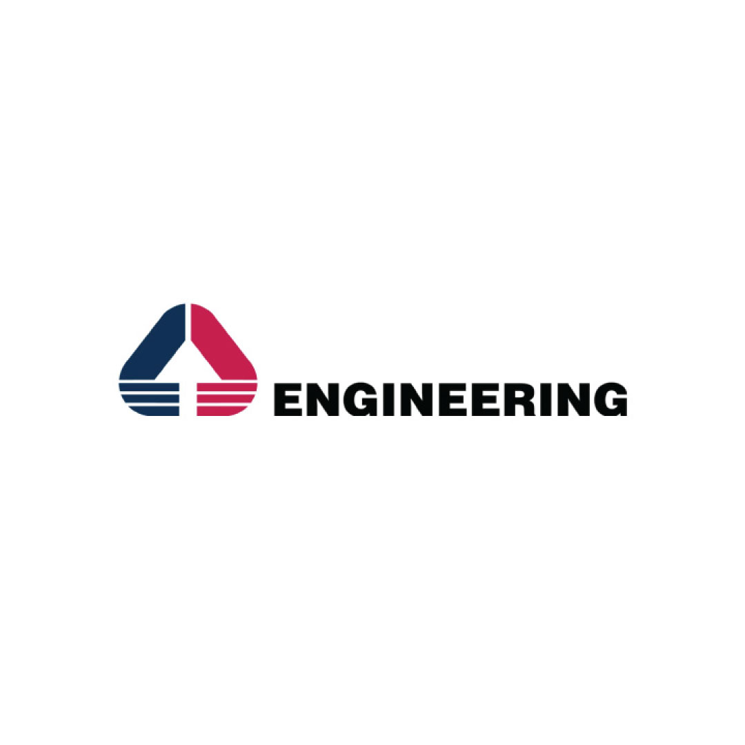 engineering-italy-bigger-brother