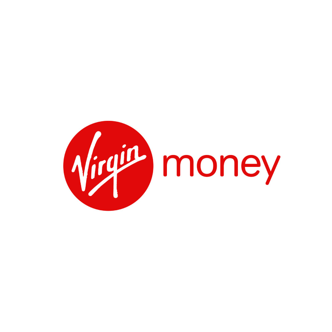 virgin-money-bigger-brother